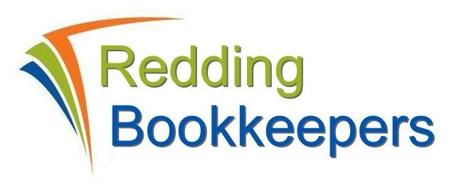 Redding Bookkeepers